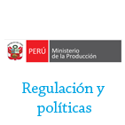 ministry of production
